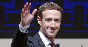 The Revenge Of Mark Zuckerberg On Snapchat