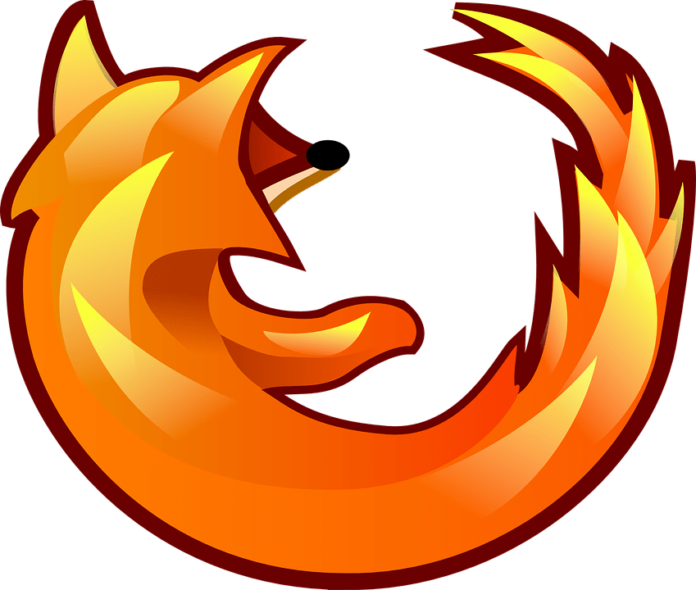 Firefox Will Block Cryptocurrency Mining From the Browser