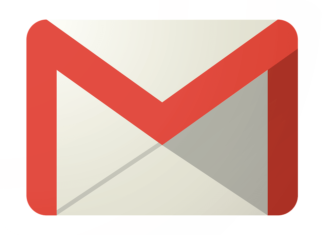 Gmail new Feautures