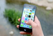 Popular IOS Apps Use Glass Box SDK To Record User Screens Without Permission
