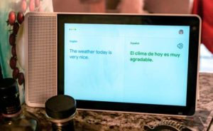You Can Now Use Google Assistant As An Interpreter On Google Home Devices