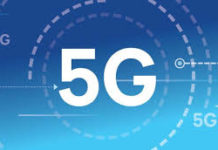 How Will The Technological Scenario Change The 5g Network?
