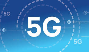 What Is 5G? Everything You Need to Know