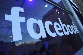Facebook Will Show How Advertisers Use Our Data