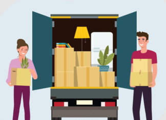 Things You Must Do While Using Self-Storage Facilities