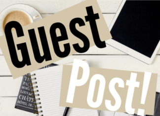 paid guest posting