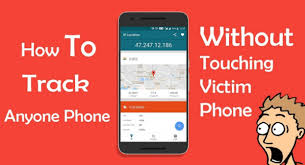 Track someone's Cell Phone with Best Tracking Software