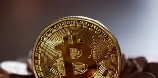BitcoinHave a Look on In-Depth Knowledge on Bitcoin and Cryptocurency