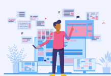 Career In UX Web Design – Traits You Need To Follow
