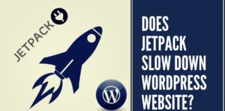 Does Jetpack Slow Down WordPress Website_-min