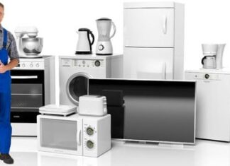 The Next 20 Things to Immediately Do About Appliance Repair