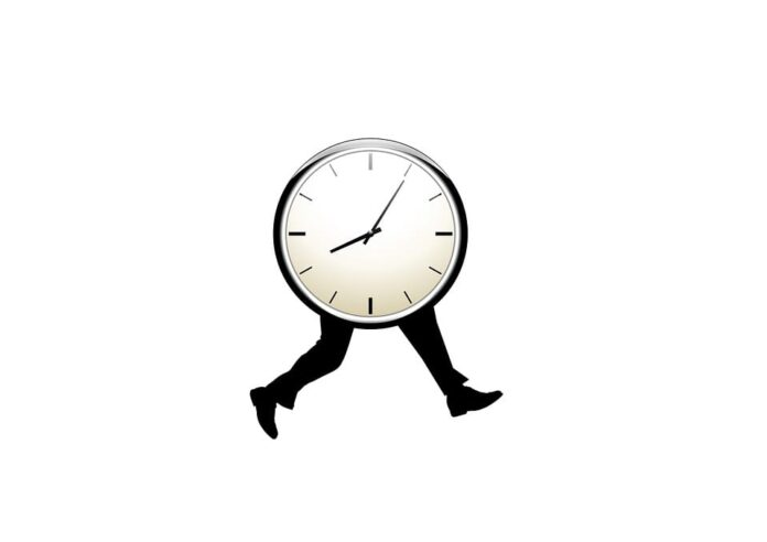 Why Time Tracking Is Important for Your Business
