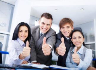 10 Unique Ways To Improve The Efficiency Of Your Employees