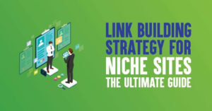Is PBN the Secret to Link Building Success in 2019?