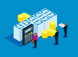 What You Must Know about Money Saving Tools when Borrowing from Lenders