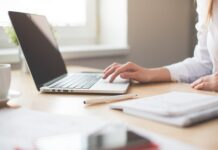 Nine Laptop Accessories to Buy For Increased Productivity