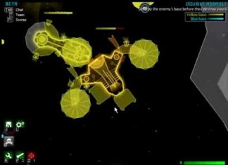 Top 15 Games like Spore You Must Know and Play in 2019
