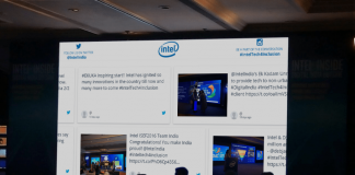 How-to-Display-the-Live-Twitter-Feed-in-Events