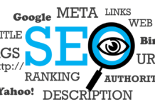 Reasons Why Your Small Business Needs SEO