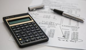 Tips on How to Manage Your Finances in the Best Way Possible