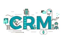 Why Startups Should Use CRM Software
