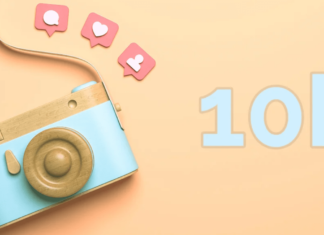 6 Ways To Get More Views On Instagram