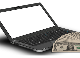 Best 5 ways to make money from home in 2021
