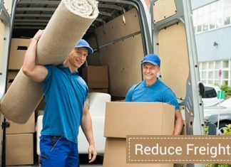 6 Ideas for Lowering Freight Costs That Shipping Experts Swear By
