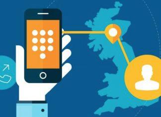 Best Virtual Phone Number Providers in 2019