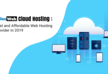 Best and Affordable Web Hosting Provider