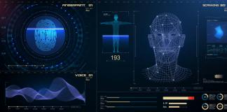 Biometrics Replacing Traditional Banking Norms
