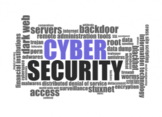How Cybersecurity Affects Your SEO Can You Do Anything About It f