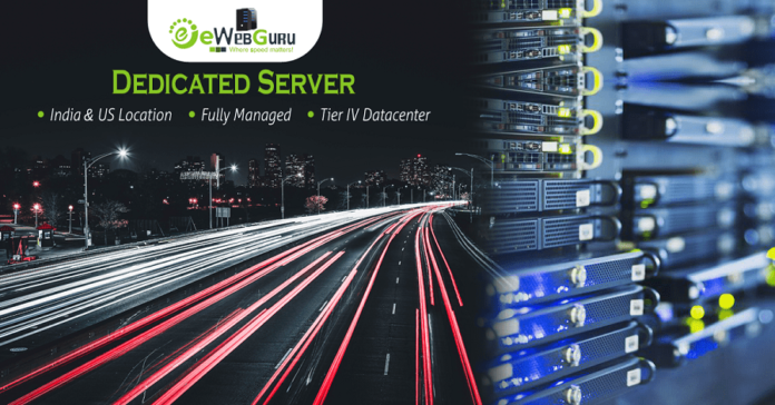 Why Cloud VPS Hosting Preferred By Businesses?