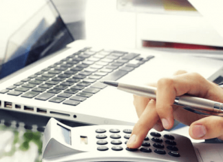 Why You Need a Right Contractor Accountant for Your Business
