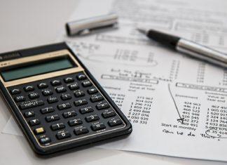 A Brief Description of Tax Lien