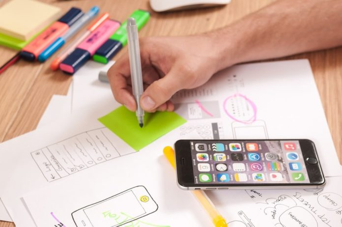 Benefits of Having a Mobile Application for Your Business