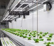 Could The Future of Farming Be Modular