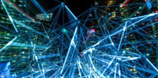 SAP Data Replication