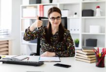 Why You Should Employ an Accountant for Your Business