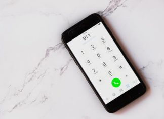3 types of toll-free numbers and their significance in your business