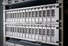 6 Compelling Reasons to Setup a Network Attached Storage in Your Own Home