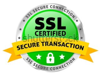 Advantages of Adding an SSL Certificate to Your Website