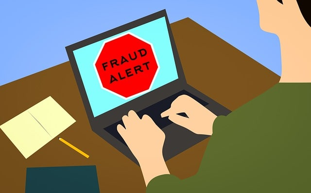 Eliminating Fraud rate with KYC Fundamentals