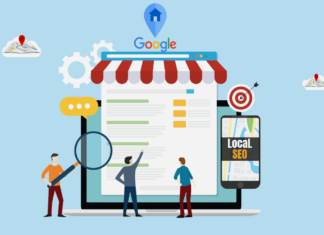 Local SEO Trends to follow for your business