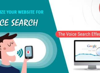 Optimizing your Website for Voice Search: Getting Ready for 2020