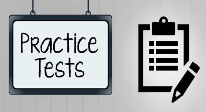 Practice Tests as Main Way to Prepare for Microsoft 98-349 Exam and Nail It in No Time