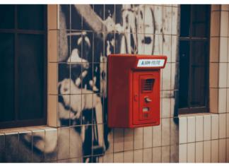 Fire Alarms, Smoke Detectors, Smart Sensors - Differences Explained