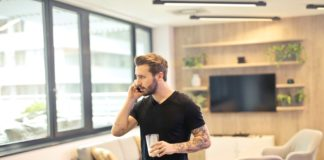 Best Prank Call Apps-