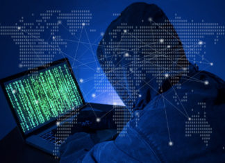 6 Best Ways to Secure Your Website from Hackers