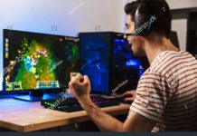 Best Cheap Gaming Desktops Under $500 Available Now
